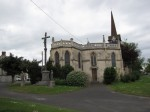 2 Cabourg église 1935.jpg