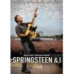 131123 Springsteen.jpg