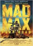 1505 Mad Max.jpg