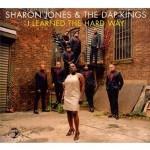 Sharon Jones.jpg
