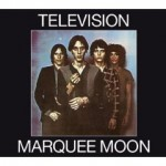 100306 Television Marquee Moon.jpg