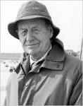 120908 William Trevor.jpg