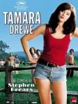 100812 Tamara Drew.jpg