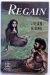 120128 Jean Giono Livre.jpg